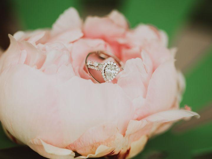 Tmx Sbp 0026 51 1771003 157912422060127 Pendleton, OR wedding photography