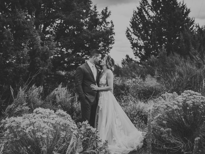 Tmx Sbp 0699 51 1771003 157912429710696 Pendleton, OR wedding photography