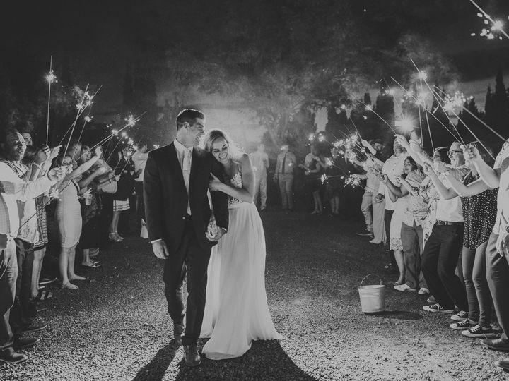 Tmx Sbp 2864 51 1771003 157912438899671 Pendleton, OR wedding photography