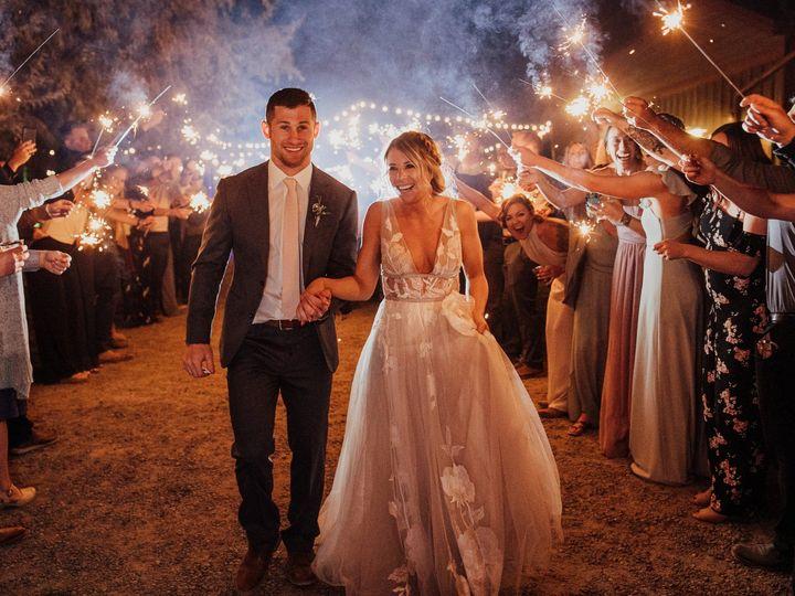 Tmx Sbp 3408 51 1771003 157912442596520 Pendleton, OR wedding photography