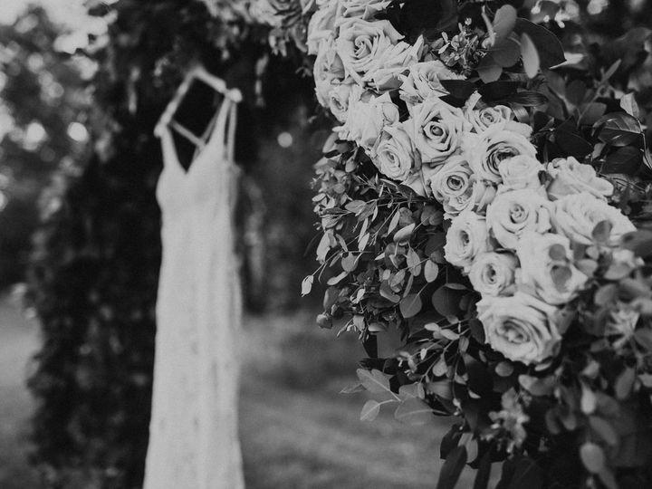 Tmx Sbp 6915 51 1771003 157912444653639 Pendleton, OR wedding photography