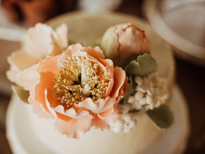 Tmx Sbp 9767 51 1771003 157912447166021 Pendleton, OR wedding photography