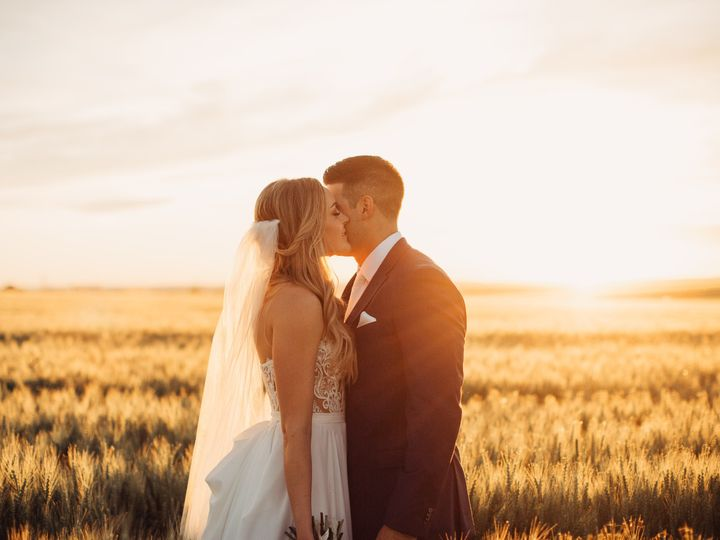 Tmx Sbp27529 51 1771003 157912446052041 Pendleton, OR wedding photography