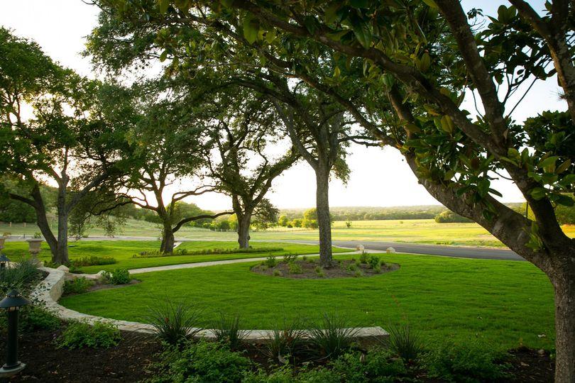 Meadow view (Addison Studios)