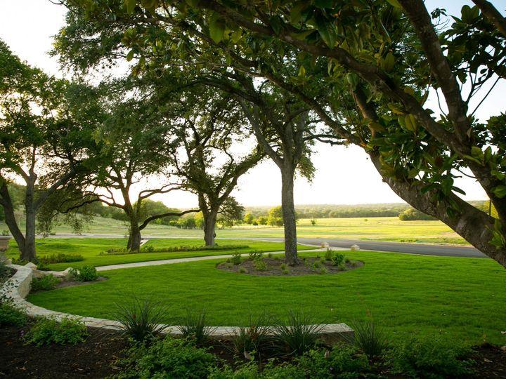 Tmx 1534952216 F0d04cd0790f9027 1534952214 5f0d3842c32c2feb 1534952211674 13 View Of Meadow    Georgetown, TX wedding venue
