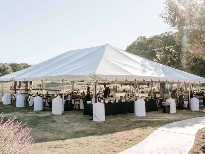 Tmx 2019 10 26 Claire Jorge Wedding Garey Park Austin Tx 0454 51 991003 160452913660060 Georgetown, TX wedding venue