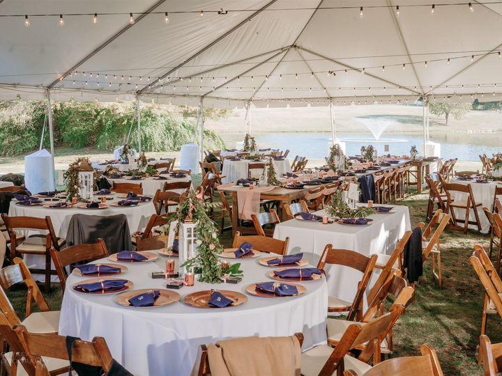 Tmx 2019 10 26 Claire Jorge Wedding Garey Park Austin Tx 0490 51 991003 160452913687228 Georgetown, TX wedding venue
