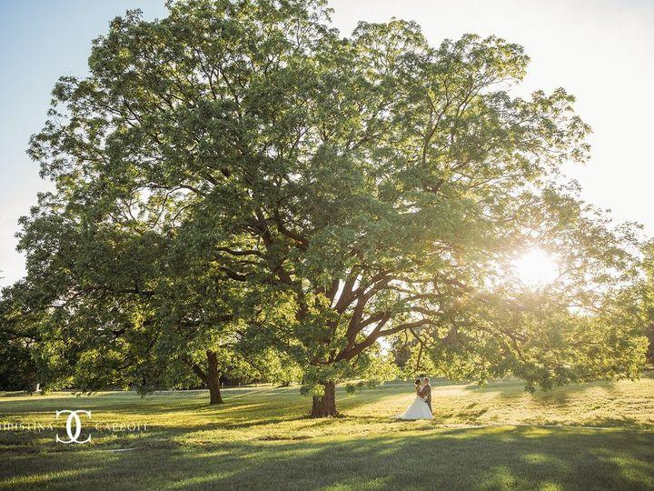 Tmx Amanda Beck Under Tree Far 51 991003 1562013358 Georgetown, TX wedding venue