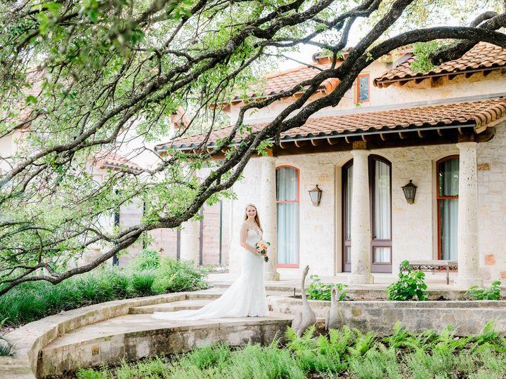 Tmx Amanda Bridals 182 51 991003 159015512416830 Georgetown, TX wedding venue