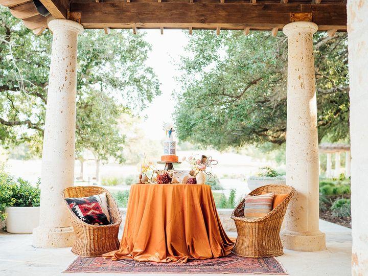 Tmx Cake Table Lounge 1 51 991003 1571149264 Georgetown, TX wedding venue