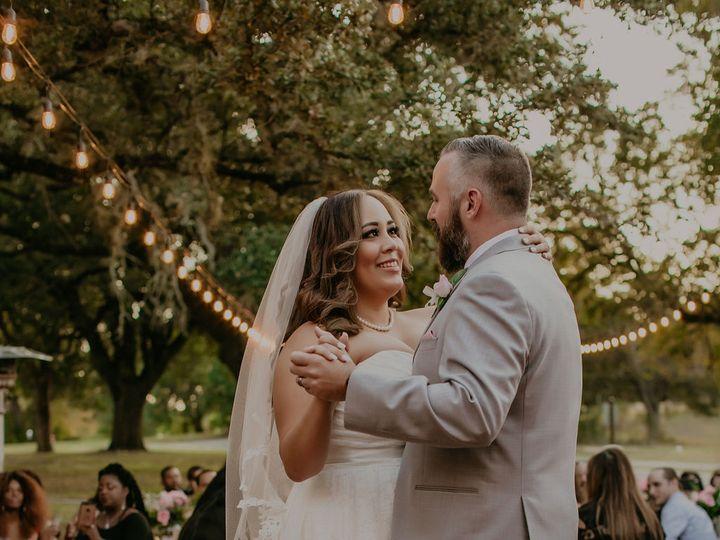 Tmx Catherine Aaron First Dance 51 991003 160452886717387 Georgetown, TX wedding venue