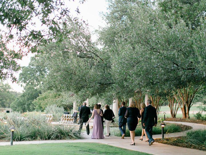 Tmx Ceremony371 51 991003 160452855254670 Georgetown, TX wedding venue