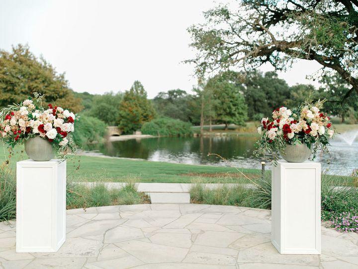 Tmx Ceremony373 51 991003 160452855194209 Georgetown, TX wedding venue