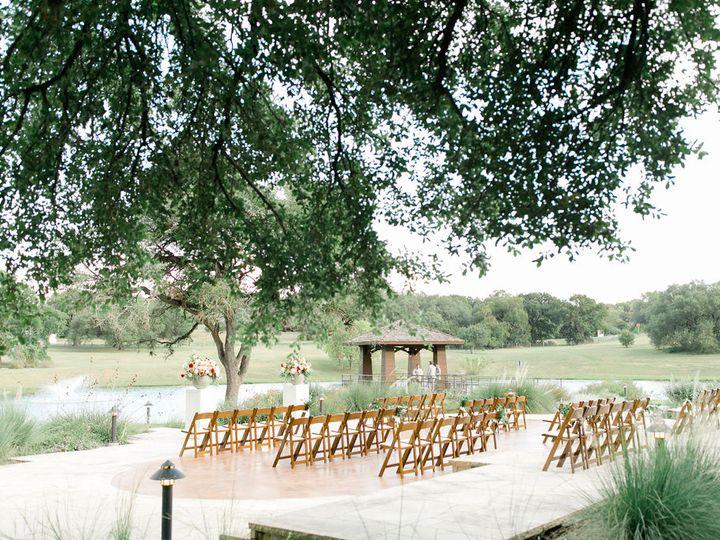 Tmx Ceremony383 51 991003 160452857043327 Georgetown, TX wedding venue
