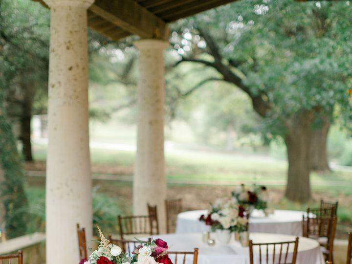 Tmx Ceremony390 51 991003 160452855814543 Georgetown, TX wedding venue