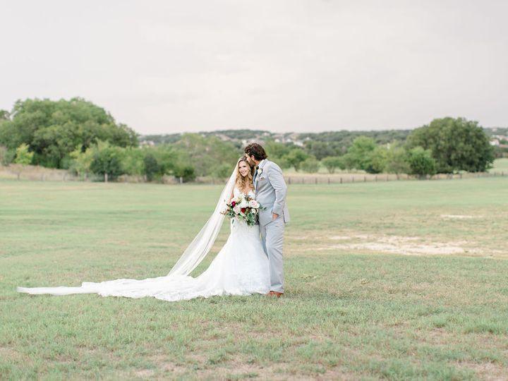 Tmx Couplesportraits 360 51 991003 160452863349822 Georgetown, TX wedding venue
