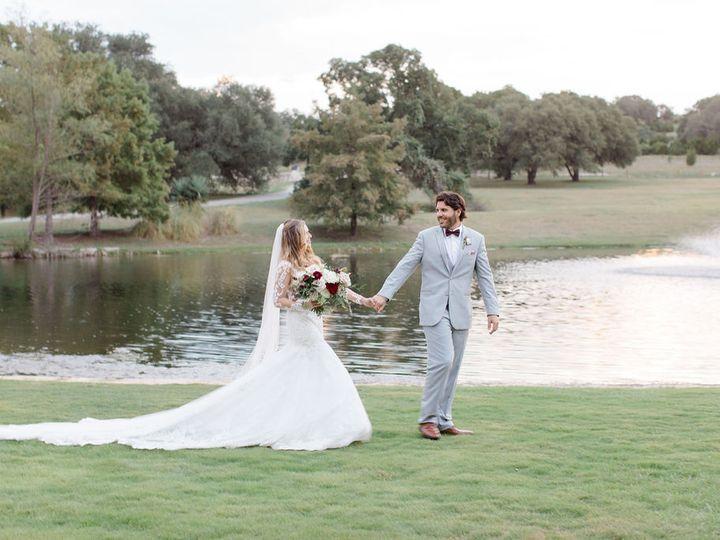 Tmx Couplesportraits 783 51 991003 160452863489674 Georgetown, TX wedding venue