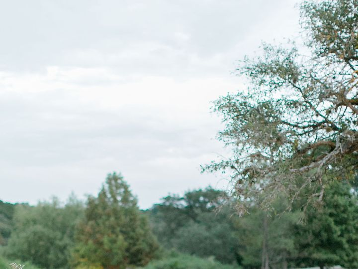 Tmx Couplesportraits 806 51 991003 160452863625805 Georgetown, TX wedding venue
