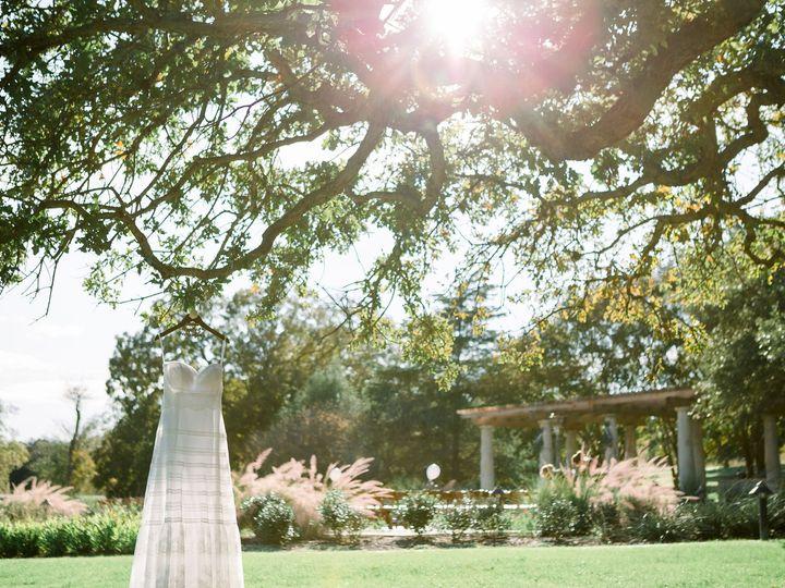 Tmx Dress Hanging In Trees 51 991003 Georgetown, TX wedding venue