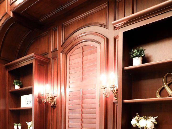 Tmx Edited 2769 51 991003 159015495348281 Georgetown, TX wedding venue