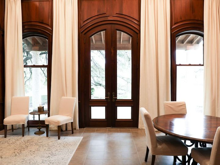 Tmx Edited 2784 51 991003 159015488635331 Georgetown, TX wedding venue