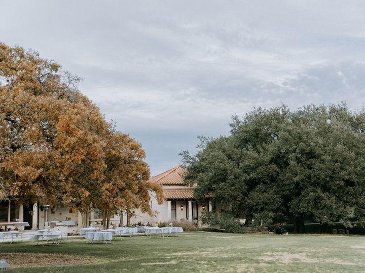 Tmx Event Lawn Reception 51 991003 Georgetown, TX wedding venue