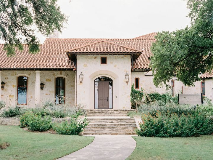 Tmx Favorites 867 51 991003 160452863656125 Georgetown, TX wedding venue