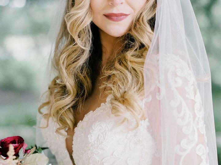 Tmx Favorites 913 51 991003 160452863789937 Georgetown, TX wedding venue