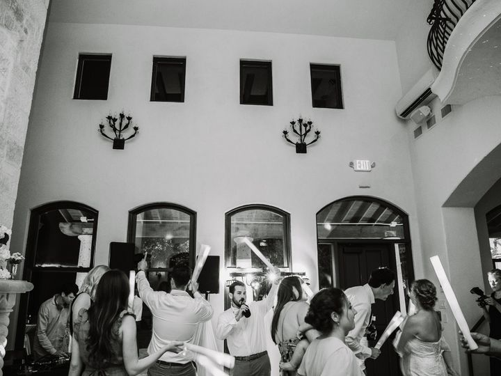 Tmx Gr Dance Floor 2 51 991003 160452953069378 Georgetown, TX wedding venue