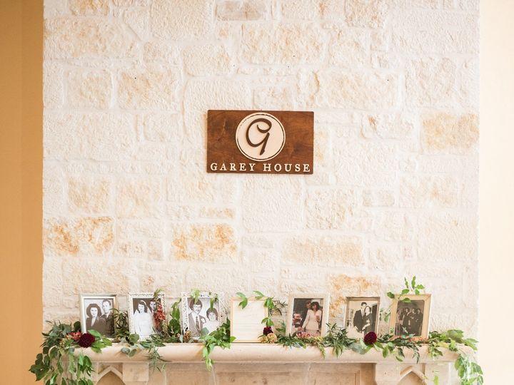 Tmx Great Room Fireplace 51 991003 1562013091 Georgetown, TX wedding venue