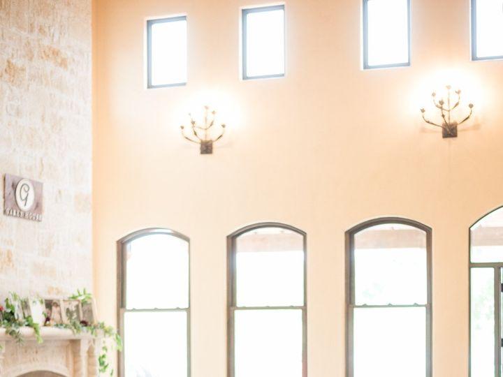 Tmx Great Room Middle 51 991003 1562013091 Georgetown, TX wedding venue