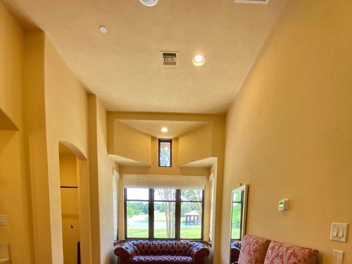 Tmx Grooms Room 2 51 991003 159015499594488 Georgetown, TX wedding venue