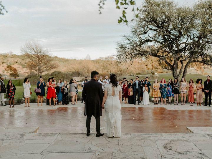 Tmx J J First Dance At Terrace 51 991003 1562013577 Georgetown, TX wedding venue