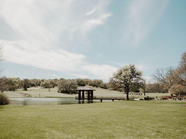 Tmx Lawn Pond 51 991003 1562013574 Georgetown, TX wedding venue