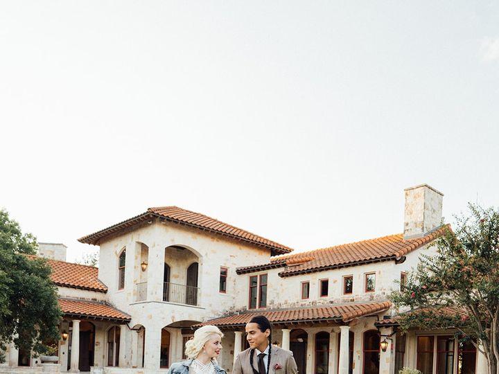 Tmx Lawn W House Behind 51 991003 1571149241 Georgetown, TX wedding venue
