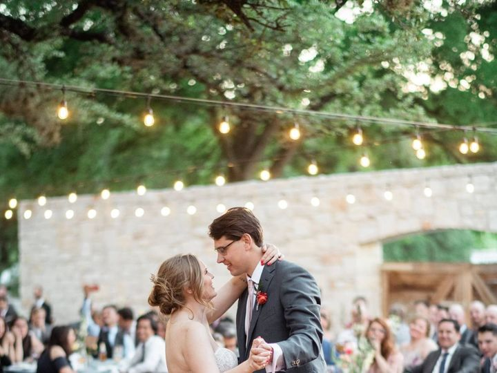 Tmx Marisa Carlos First Dance 51 991003 1556132689 Georgetown, TX wedding venue