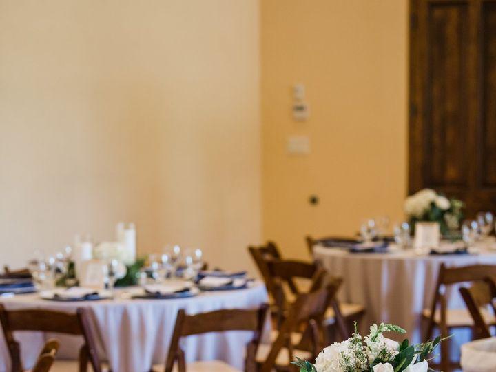 Tmx Reception Tables 51 991003 160452951870774 Georgetown, TX wedding venue
