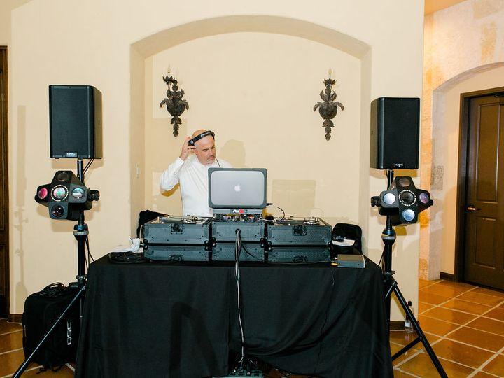 Tmx Reception644 51 991003 160452863817121 Georgetown, TX wedding venue