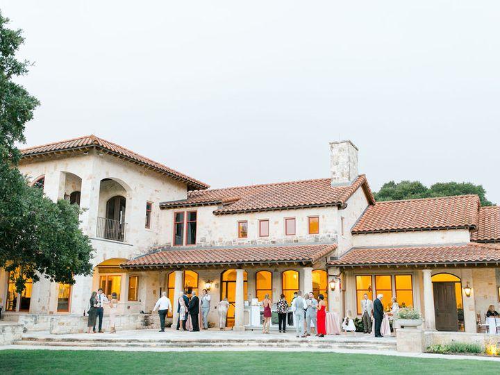 Tmx Reception707 51 991003 160452863924986 Georgetown, TX wedding venue