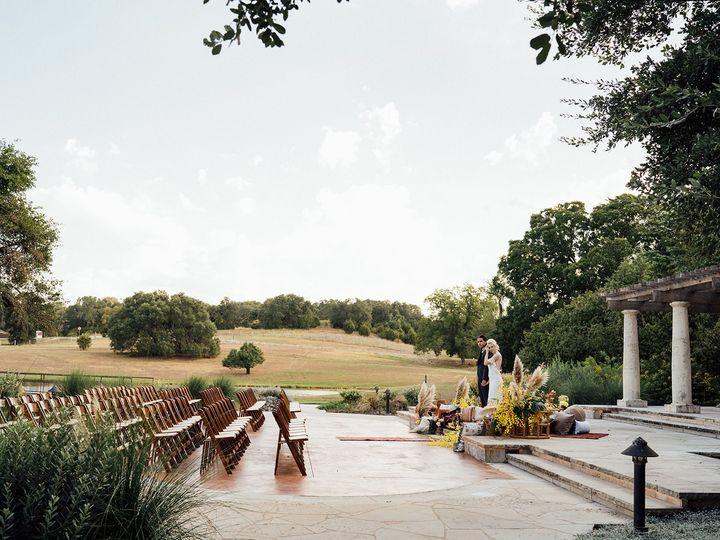 Tmx Santa Fe Styled Shoot 188 51 991003 1571149318 Georgetown, TX wedding venue