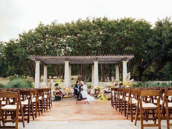 Tmx Santa Fe Styled Shoot 203 51 991003 1571149318 Georgetown, TX wedding venue