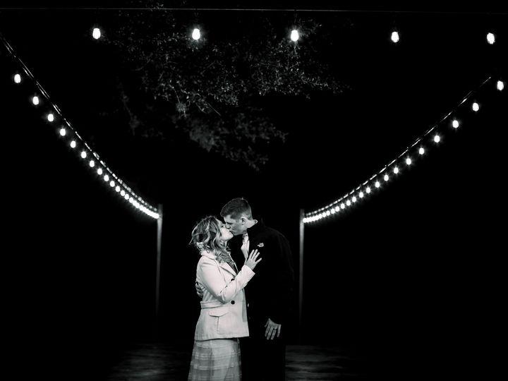 Tmx Under String Lights 51 991003 Georgetown, TX wedding venue