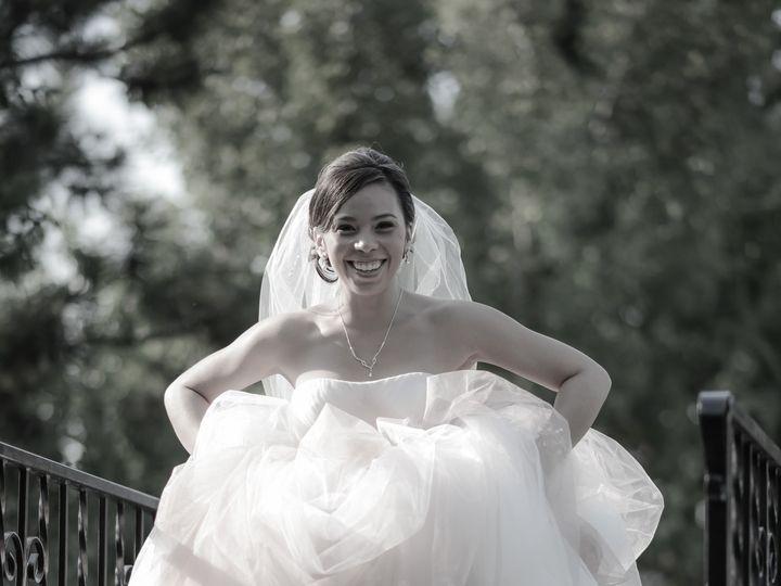 Tmx 1389828229178 Sb0003 2899611190  Denver, CO wedding venue