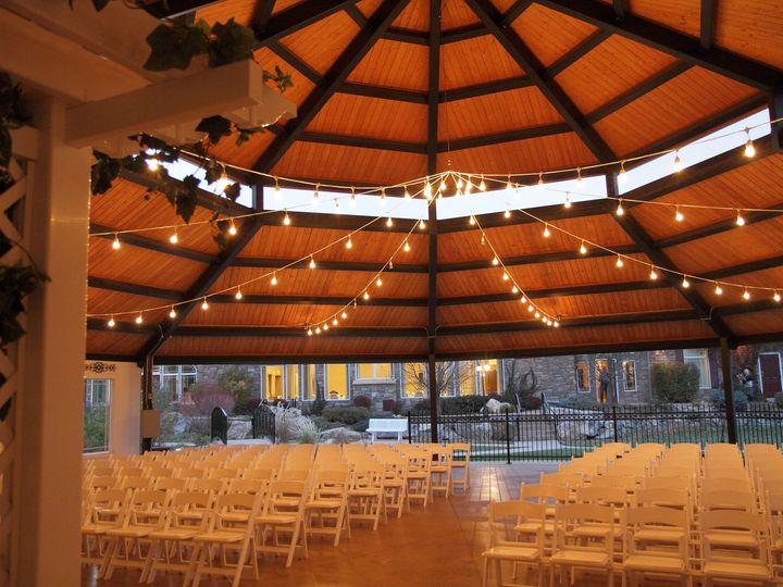 Tmx 1389828656722 11 11 11000 Denver, CO wedding venue