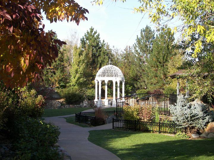 Tmx 1432156683744 Photos Taken 10 16 13 029 Denver, CO wedding venue