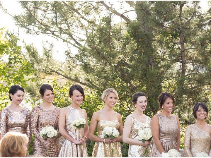 Tmx 1443816420516 Connie And Juans Wedding Stonebrook Manor0035 Denver, CO wedding venue