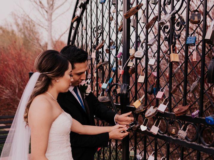 Tmx I Rx4c68k X3 51 2003 V2 Denver, CO wedding venue