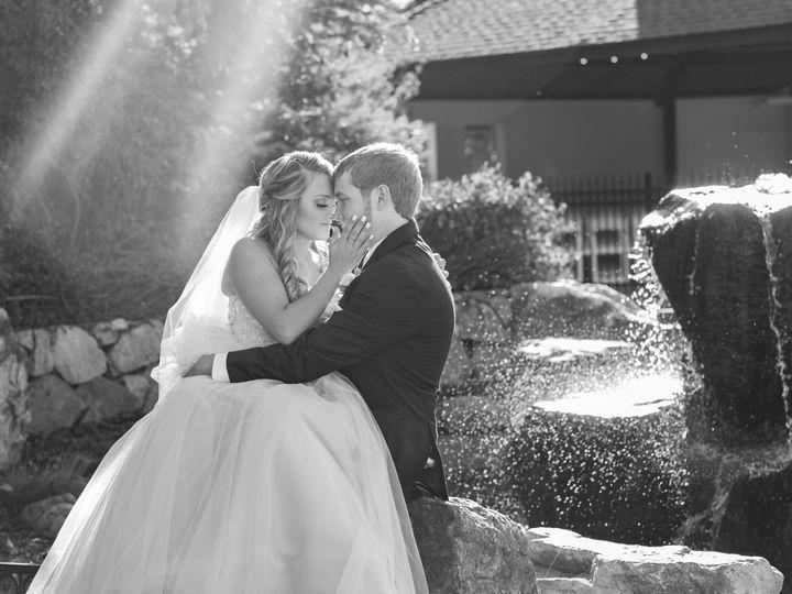 Tmx Kandc 564 51 2003 Denver, CO wedding venue