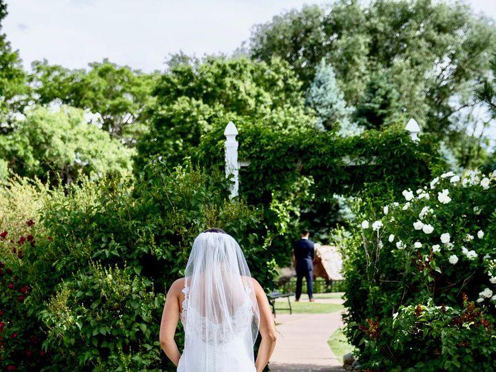 Tmx Ta00073 51 2003 Denver, CO wedding venue