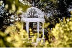 Stonebrook Manor Event Center and Gardens image
